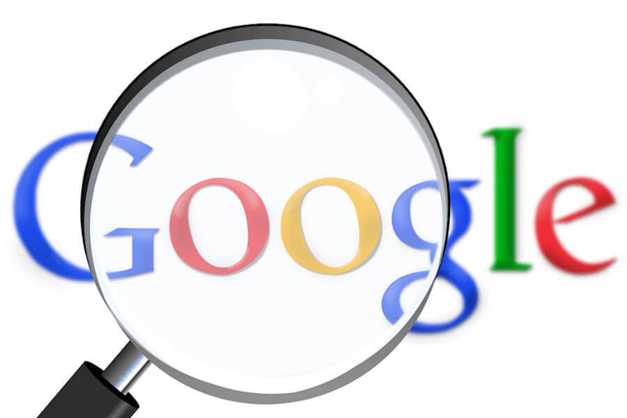 Thế nào là website chuẩn seo
