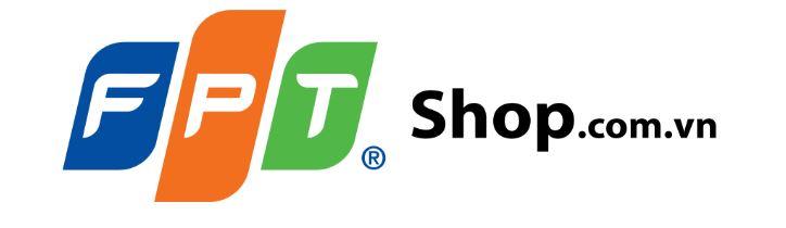FPT Shop.