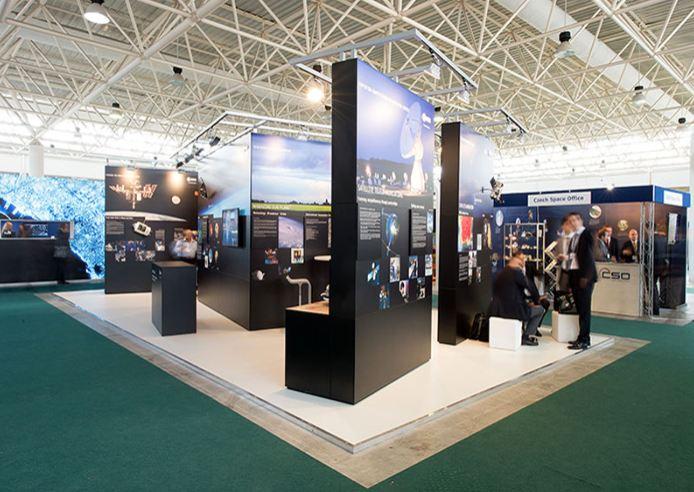 Top 5 trung tâm triển lãm tại Sài Gòn