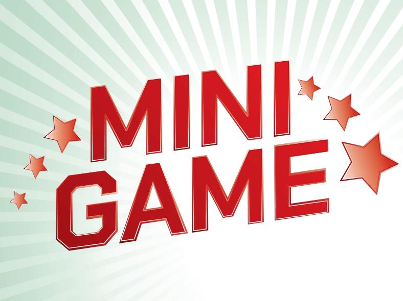 Tạo mini game trên fanpage