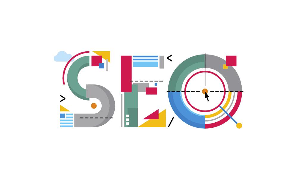 Tiêu chí đánh giá một website chuẩn seo