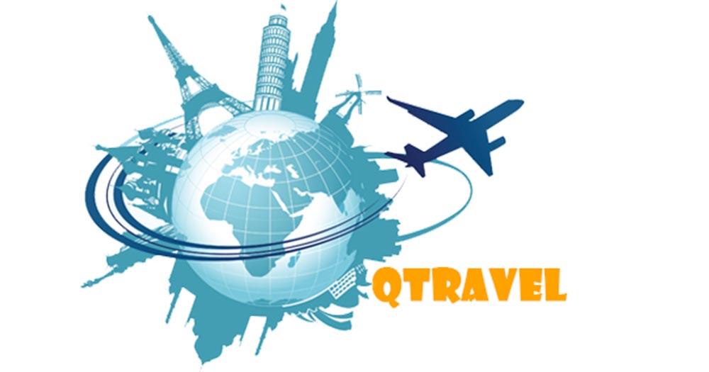 Phần mềm quản lý du lịch Q-Travel