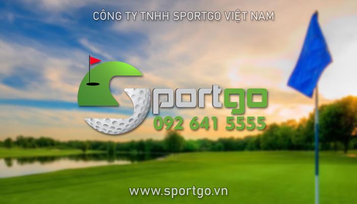 Cửa hàng bán đồ golf giá rẻ chất lượng - SportGo